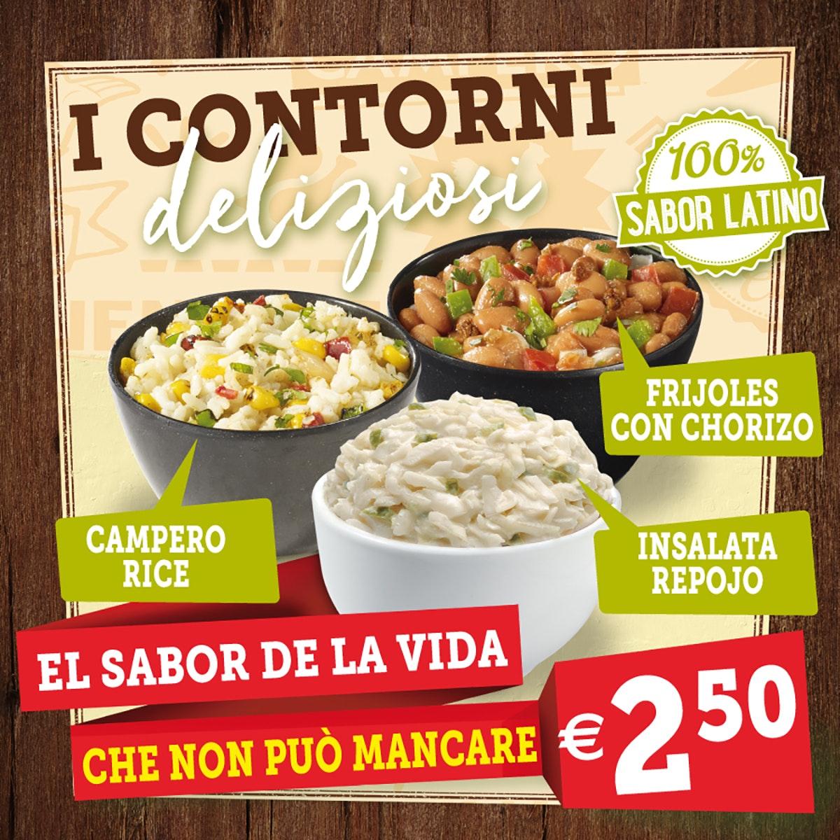 Pannello Pollo Pariglia_568x654